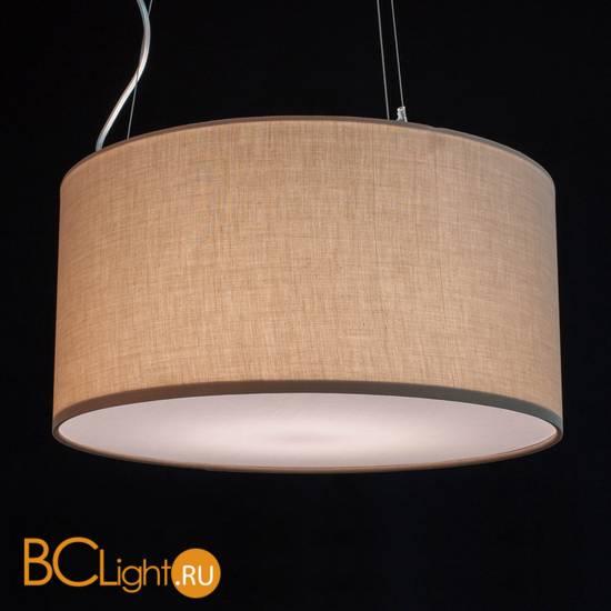 Подвесной светильник Lucide Coral 61452/40/41