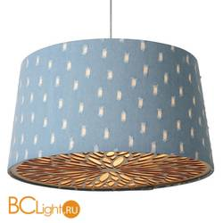 Подвесной светильник Lucide Denim 05420/46/68