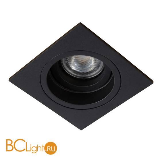 Встраиваемый светильник Lucide Embed 22959/01/30
