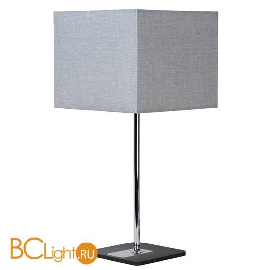 Настольная лампа Lucide Encre 40512/81/36
