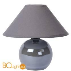 Настольная лампа Lucide Faro 14553/81/36