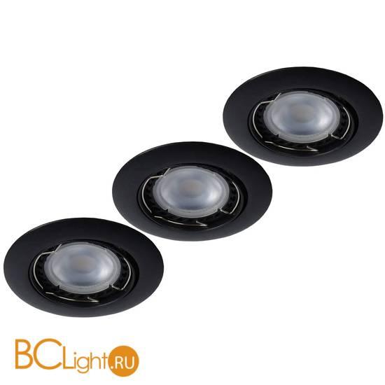 Встраиваемый светильник Lucide Focus 11001/15/30