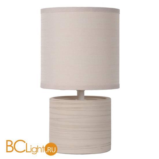 Настольная лампа Lucide Greasby 47502/81/38