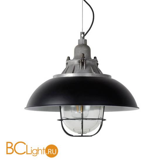 Подвесной светильник Lucide Gringo 03315/40/30