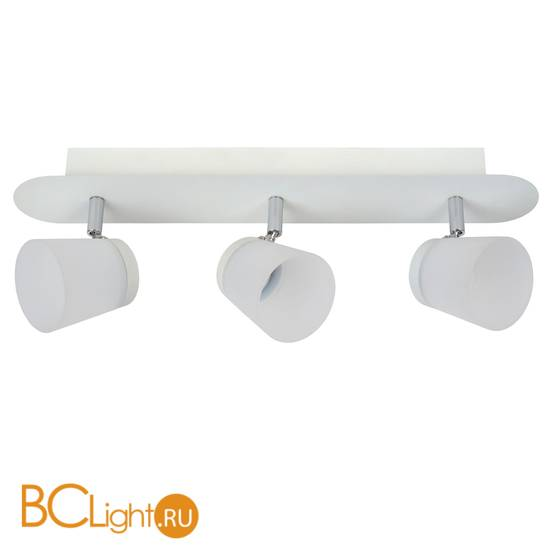Спот (точечный светильник) Lucide Heloise LED 26991/15/31