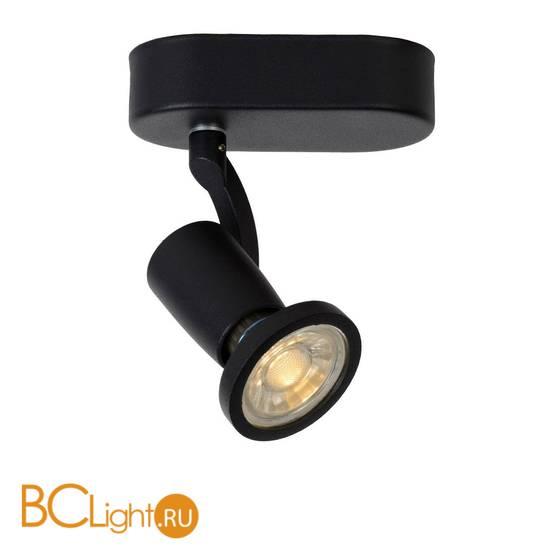Спот (точечный светильник) Lucide Jaster 11903/05/30