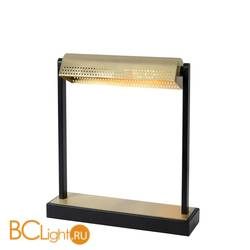Настольный светильник Lucide Laut 45582/01/30