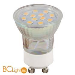 Лампа Lucide GU10 2W 220V 2700K 140Lm 50221/02/60