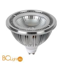 Лампа Lucide GU10 12W 220V 2700K 900Lm 50448/12/31