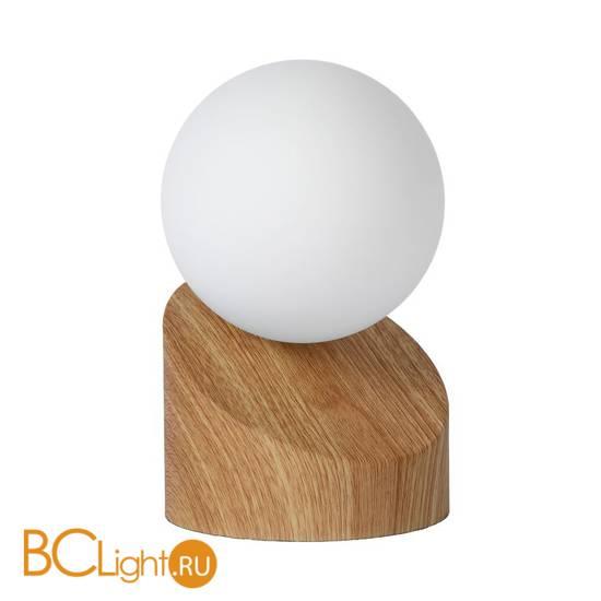 Настольная лампа Lucide Len 45561/01/72