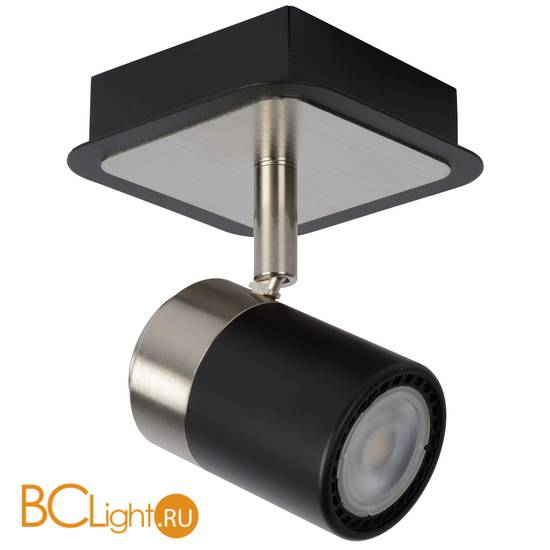 Потолочный светильник Lucide Lennert 26957/05/30