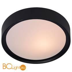 Потолочный светильник Lucide Lex 08109/01/30