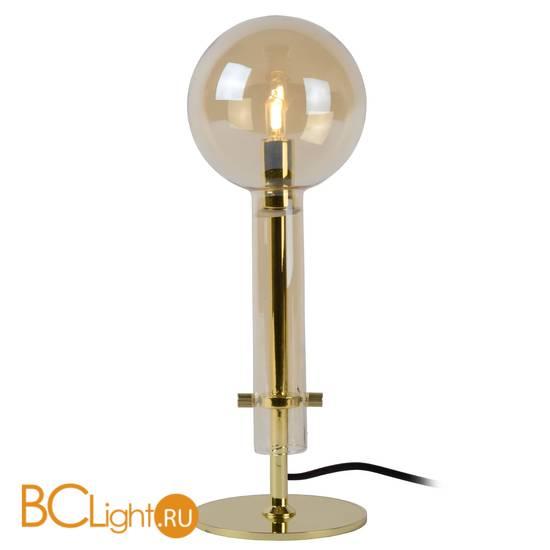 Настольная лампа Lucide Lone 03521/01/10