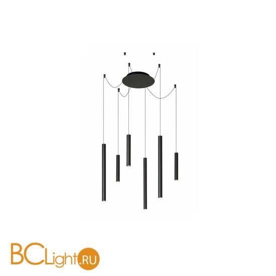 Подвесной светильник Lucide Lorenz 74403/06/30