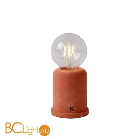 Настольная лампа Lucide Mable 34529/01/57