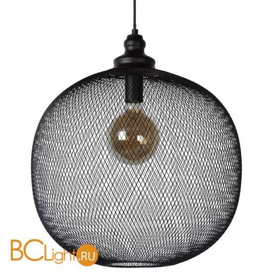 Подвесной светильник Lucide Mesh 78391/50/30