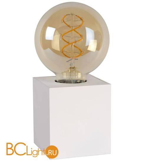 Настольная лампа Lucide Pablo 46500/01/31