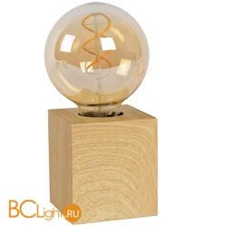 Настольная лампа Lucide Pablo 46500/01/76