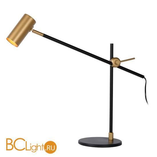 Настольная лампа Lucide Philine 30672/01/30