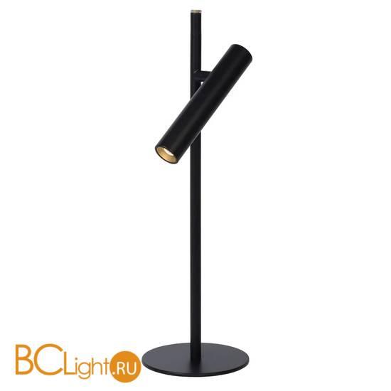 Настольная лампа Lucide Philon 79581/05/30