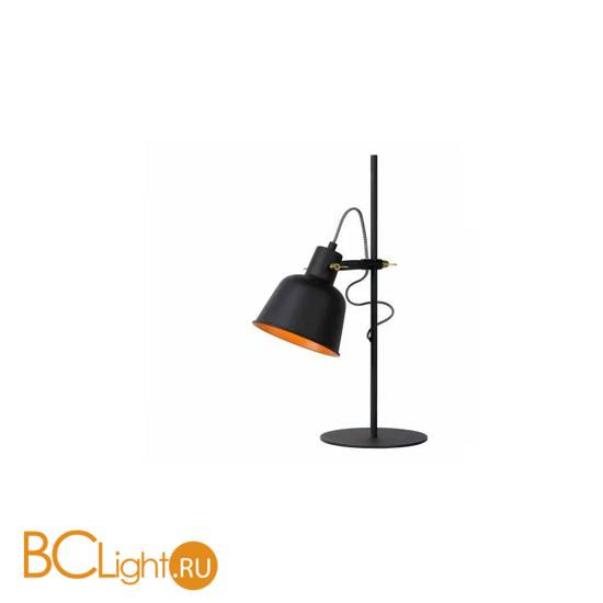 Настольная лампа Lucide Pia 45580/01/30