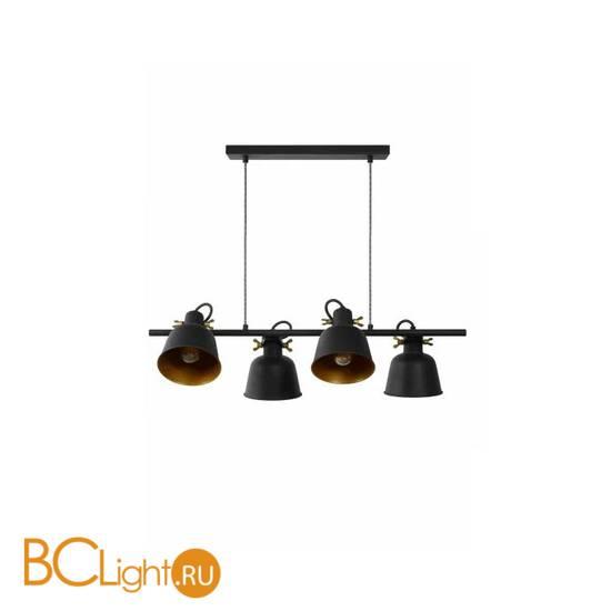 Подвесной светильник Lucide Pia 45380/04/30