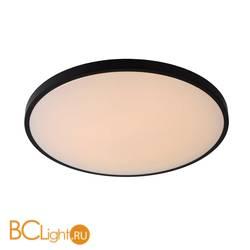 Потолочный светильник Lucide Polaris 37100/50/30