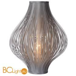 Настольная лампа Lucide Poli 06508/01/36