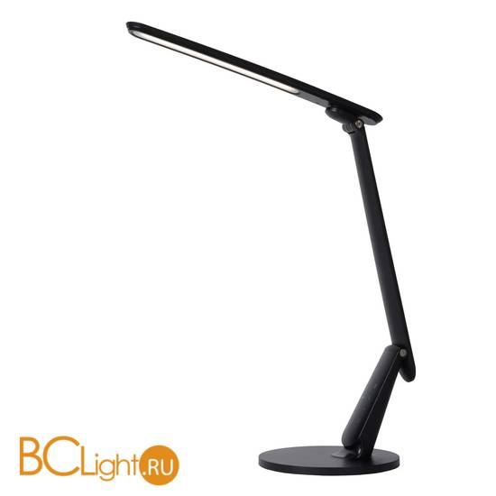 Настольная лампа Lucide Practico 24657/10/30