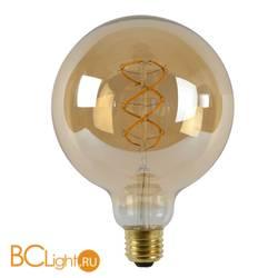Лампа Lucide E27 5W 220V 2200K 260Lm 49033/05/62