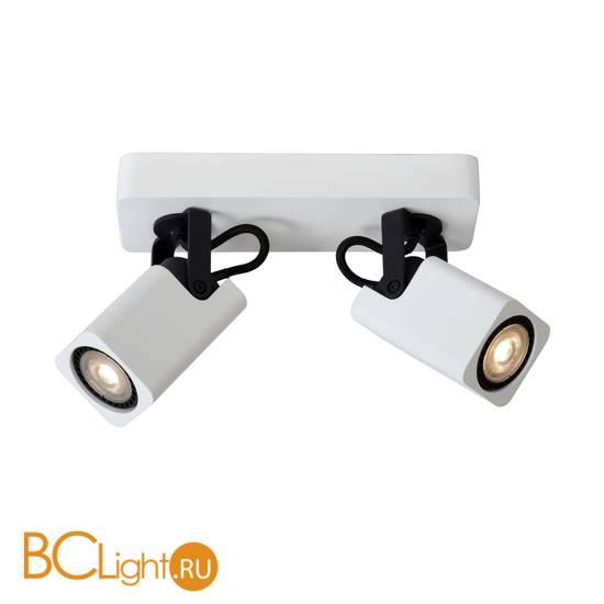 Спот (точечный светильник) Lucide Roax LED 33961/10/31