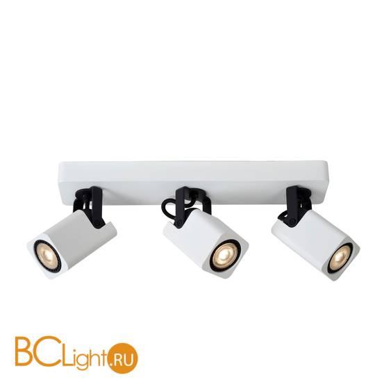 Спот (точечный светильник) Lucide Roax LED 33961/15/31