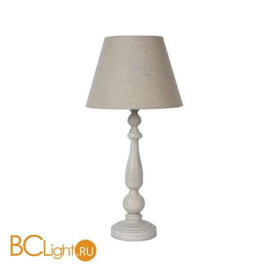 Настольная лампа Lucide Robin 34539/81/41
