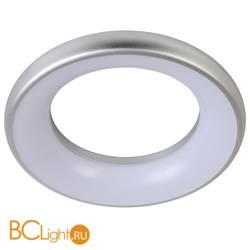 Потолочный светильник Lucide Rondell LED 45101/25/36