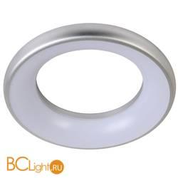 Потолочный светильник Lucide Rondell LED 45101/35/36