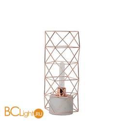 Настольная лампа Lucide Rumico 71566/01/17