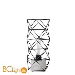 Настольная лампа Lucide Rumico 71566/01/30
