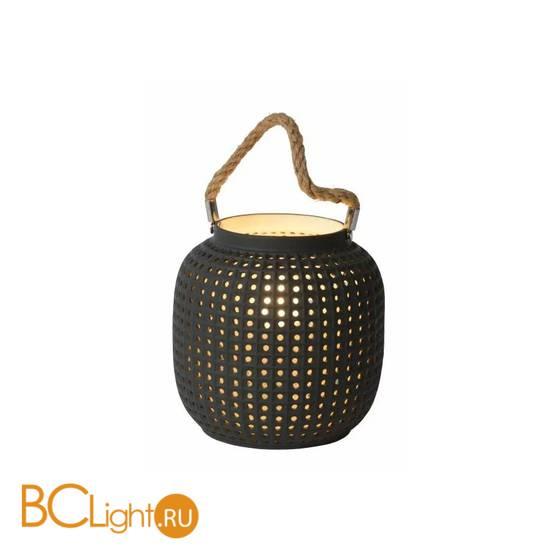 Настольный светильник Lucide Safiya 13525/01/36