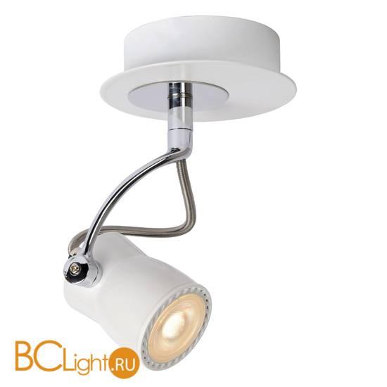 Cпот (точечный светильник) Lucide Samba 16955/05/31
