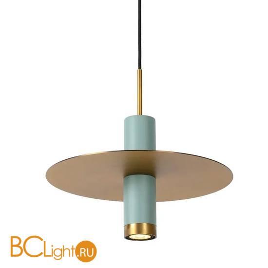 Подвесной светильник Lucide Selin 03322/01/37