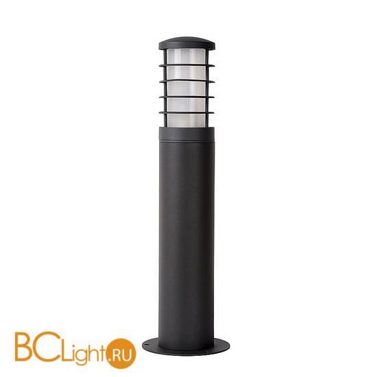 Садово-парковый фонарь Lucide Solid 14871/50/30