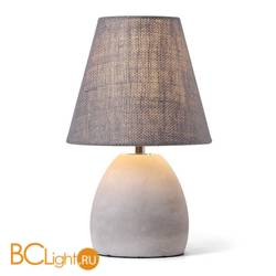 Настольная лампа Lucide Solo 34502/81/41