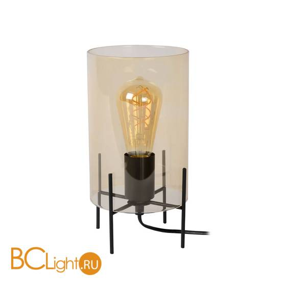 Настольная лампа Lucide Steffie 45566/01/62