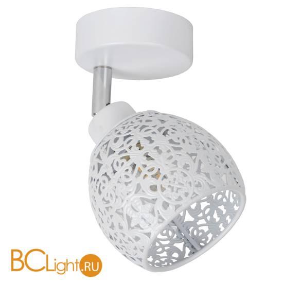 Спот (точечный светильник) Lucide Tahar 46904/01/31