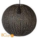 Подвесной светильник Lucide Tahar 78383/40/30