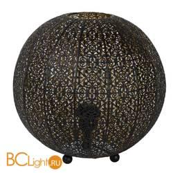 Настольная лампа Lucide Tahar 78583/34/30