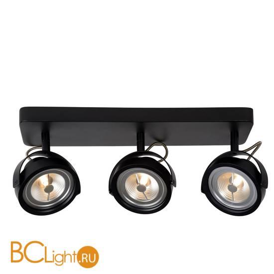 Спот (точечный светильник) Lucide Tala 31930/36/30