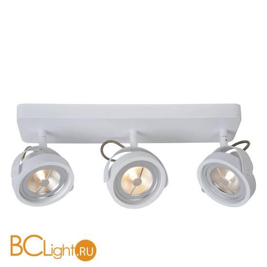 Спот (точечный светильник) Lucide Tala 31930/36/31