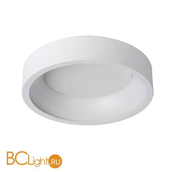 Потолочный светильник Lucide Talowe LED 46100/20/31
