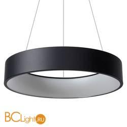 Подвесной светильник Lucide Talowe LED 46400/42/30
